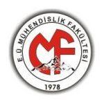 Erciyes muhendislik logo