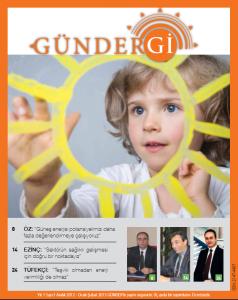 GunDergi-Kapak-1