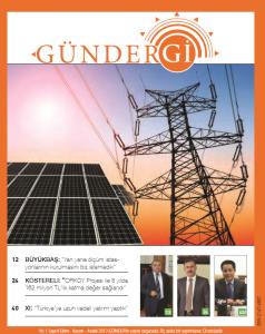 GunDergi-Kapak-4