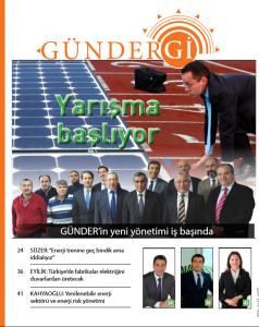 GunDergi-Kapak-5