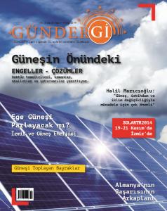 GunDergi-Kapak-6