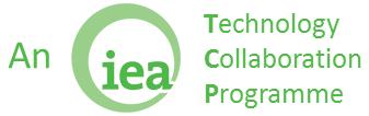 Logo_IEA_TCP