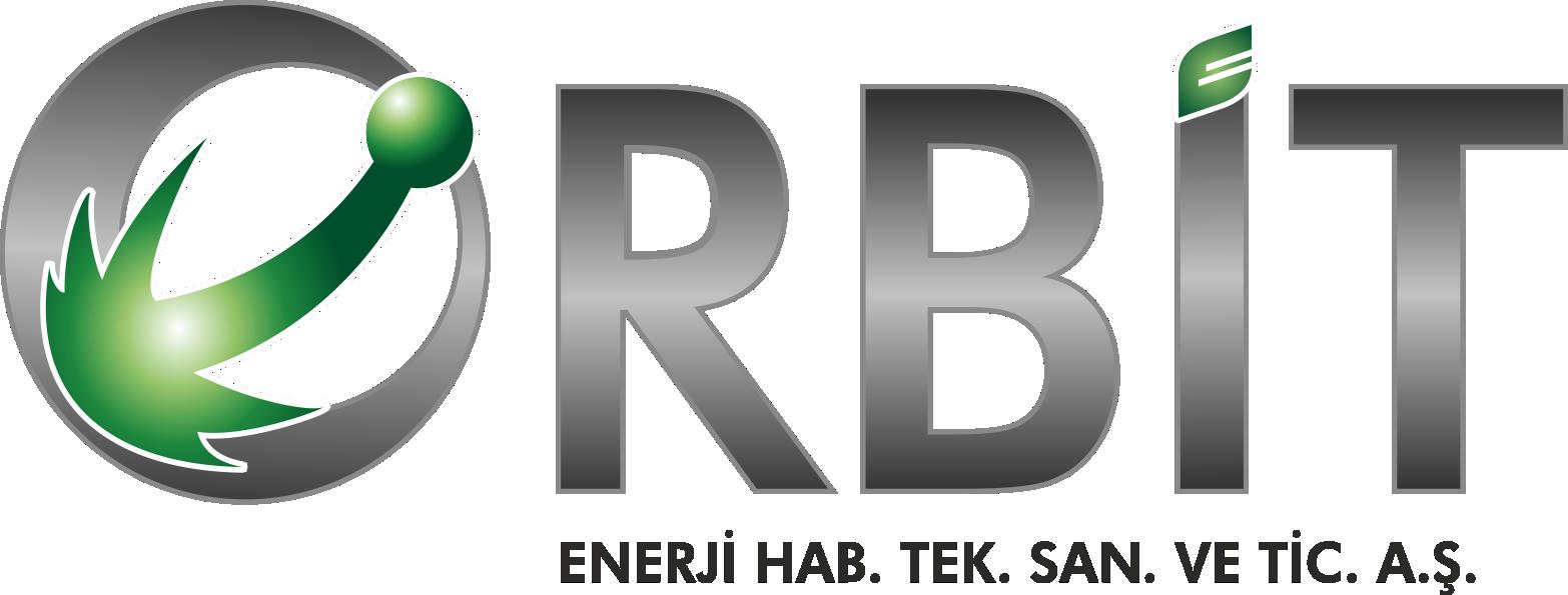 OrbitEnerji_Logo 1566x595px
