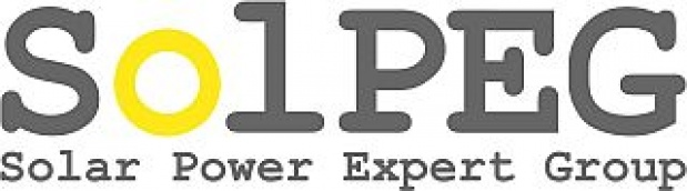 SolPEG-Logo klein-8e1df7c2