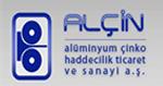alcin
