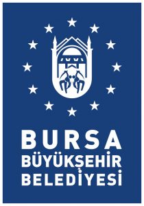 bursa logo son
