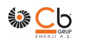 cb-grup-enerji