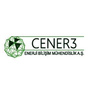 cener3 logo