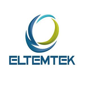 eltemtek logo web