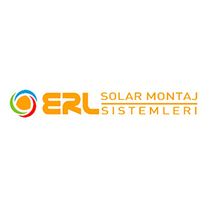 erl solar web logo