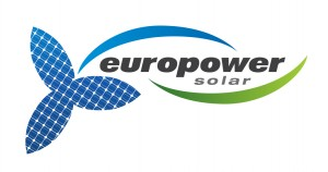 europower-solar