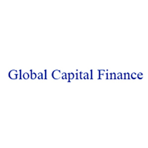 global capital günder