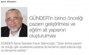 gunder_roportaj-1