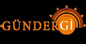 gundergi logo