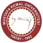 hatay_mustafa_kemal_universitesi_logo (1)