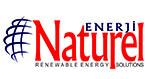 naturel-enerji