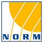 norm150