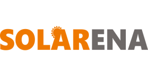 solarena logo