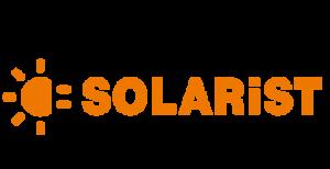 solarist logo