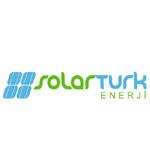 solarturk150