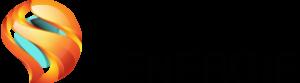 sternlicht-energie-logo-onlight-2-300x83