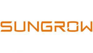 sungrow-member
