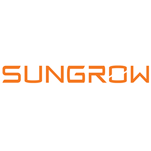 sungrow web site logo